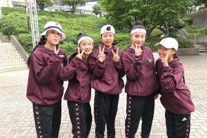 戸塚 ダンス チーム