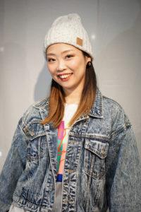 おーぢ先生 宣材写真 戸塚 ダンススタジオ グローアップ インストラクター