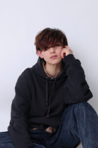 ayumi dancer ダンススタジオグローアップ 戸塚 ダンス インストラクター ayumi